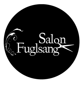 Salon Fuglsang